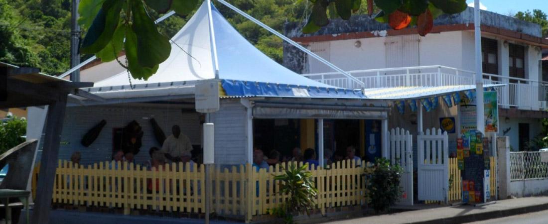 location villa martinique - parking, piscine, terrasse, climatisation, barbecue, 6 personnes
